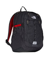 Surge II 32L Backpack