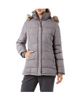 Women's Jennifer Baffled Jacket