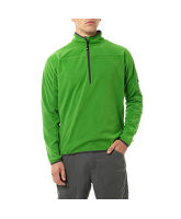 Mens Caudale 1/2 Zip Fleece