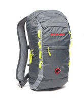 Neon Light 12L Daysack