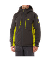 Men's Sifton Ski Jacket
