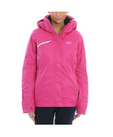 Women's Sunray Ski Jacket
