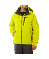 Men's Motion Ski Jacket