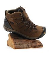 Men's Bryce Mid Hiking Boots