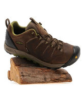 Men's Bryce Low Hiking Shoes
