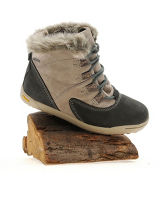 Women's Sierra Sina Waterproof Snow Boots