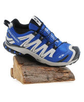 Men's XA Pro 3D Ultra GTX Trail Running Shoes
