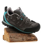 Women's Crag GT Approach Shoes