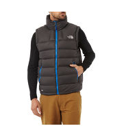 Men's Massif Down Vest