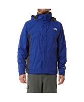 Men's Brigatta TriClimate™ 3 In 1 Waterproof Jacket