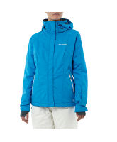 Women's Butternut Pass Ski Jacket