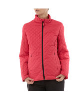 Women's Diamond Jacket