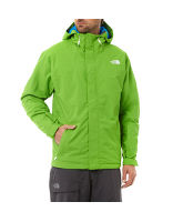 Men's Senago Ski Jacket