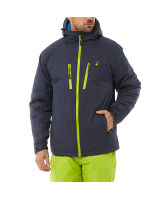 Men's Element Ski Jacket