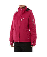 Women's Contest 2 Jacket