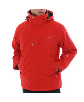 Men's Fantasy II Ski Jacket