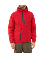 Men's Asymmetric Ski Jacket