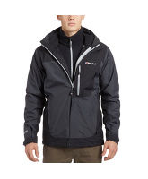 Men's Arisdale 3 In 1 Waterproof Jacket