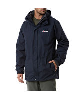 Men's Gower 3 in 1 Jacket
