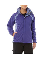 Berghaus Ladies Coat - Millets