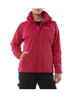 Women's Calisto 3 in 1 Jacket