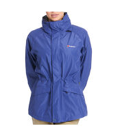 Women's Glissade Jacket