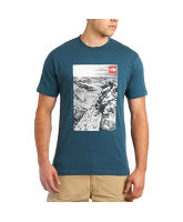 Men's Photoprint T-Shirt