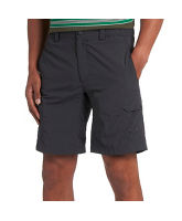 Men's Horizon Peak Cargo Shorts