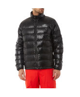 Men's La Paz Down Jacket