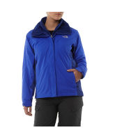 Women's Evolution TriClimate® Jacket