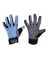 Women's All Weather Cycling Gloves