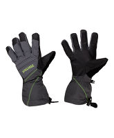 Men's U-Notch Gloves