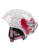 Girl's The Misty Ski Helmet