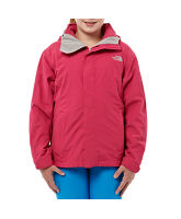 Girl's Evolution TriClimate® Jacket