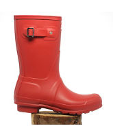 Original Short Cut Wellingtons