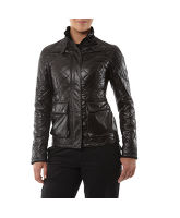 Women's Ulfarsfell Quilted Jacket