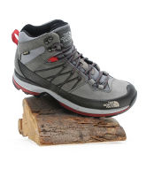 Men's Wreck GTX Mid Hiking Boots