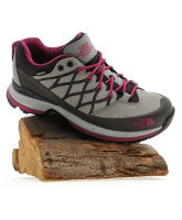 Women's Wreck GTX Hiking Shoes