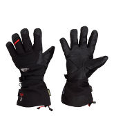 Men's Meru Gloves
