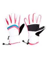 Women's Ski Bunny Gloves