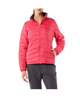 Women's Insulated Jack In A Pack