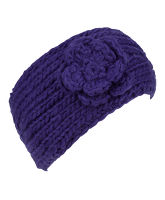 Women's Bristol Knit Headband