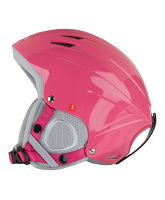 Empire Ski Helmet