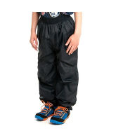 Kids' Torrent Waterproof Trousers