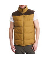 Men's Eastcote Gilet