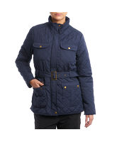 Women's Aster Quilted Jacket