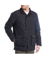 Men's Hardwick Quilted Jacket