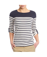 Women's Maisie Long Sleeve T-Shirt