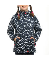 Girl's Wendy Jacket