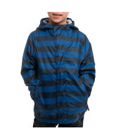 Boy's Striped Jack-in-a-Pack